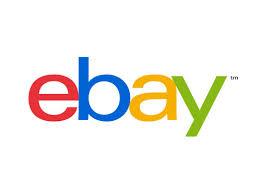 イーベイがベルギーのクラシファイド広告サイトを買収