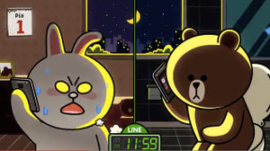 ユーザー2億人突破!LINEの海外プロモーション動画〜LINE global promotion〜