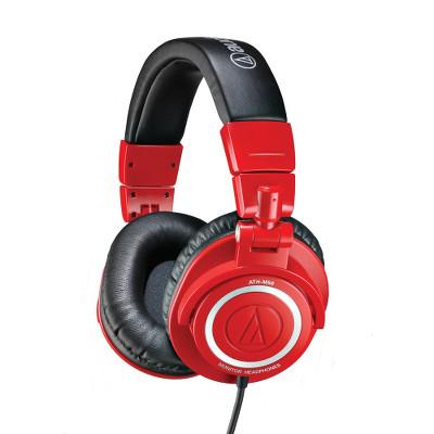 AudioTechnicaATH-M50