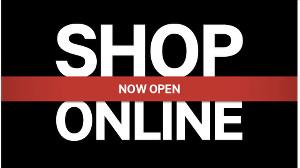 H&Mオンラインストアが遂にオープン