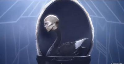 Lady_Gaga_-_Applause