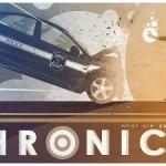 chronicle2