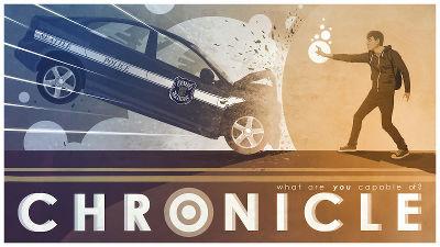 映画「クロニクル2」はこうなる予定だった?