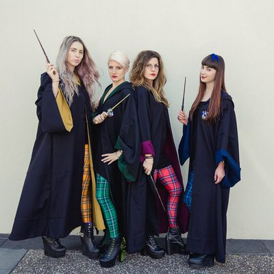 harrypotter_blackmilk03