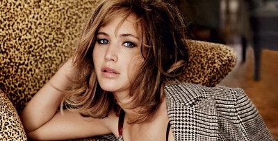 映画「ハンガーゲーム」出演ジェニファー・ローレンス画像、出演作品、wikiまとめ〜Jennifer Lawrence〜