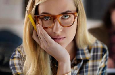 映画「フィフティ・シェイズ・オブ・グレイ」出演決定ダコタ・ジョンソン画像、出演作品、wikiまとめ〜Dakota Johnson for Fifty Shades of Grey〜