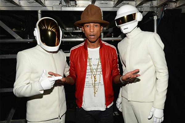 ファレル・ウィリアムスの帽子が売りに出る〜Pharrell Williams' Vivienne Westwood Hat For Sale〜