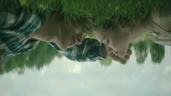 ローレンス・フィッシュバーン、ブレントン・スウェイツ出演、映画「The Signal」予告編が公開〜The Signal Official Trailer〜