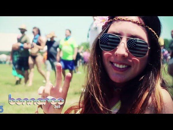 ボナルー・フェスティバル2014の豪華ラインナップと去年の思い出動画を見てワクワクしよう!〜Bonnaroo Music Festival 2014〜