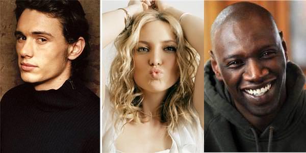 ジェームズ・フランコ、ケイト・ハドソン主演、映画「Good People」予告編が公開