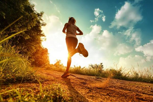 ランニング、ジョギング中に聞くおすすめ洋楽ソングリスト – Running Songs –