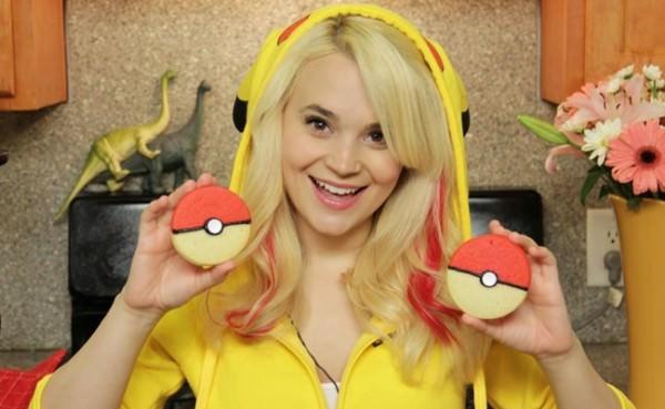 今、最もホットな女性人気Youtuberランキング Top10
