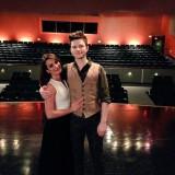 【随時更新ネタバレ】グリー シーズン6 ファイナルシーズン Glee season 6