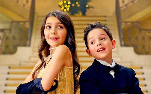 クリスマスおすすめ洋楽ソングリスト2014 Christmas Playlist 2014