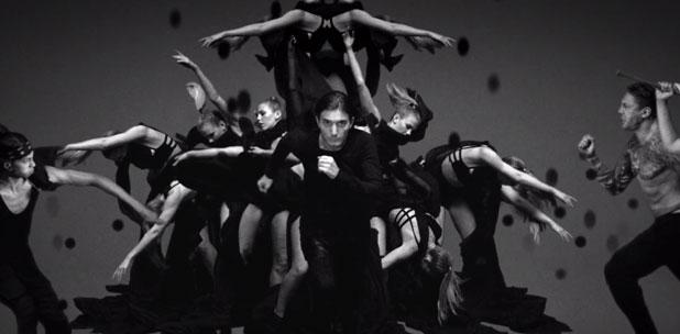 2014-2015 EDM 冬 おすすめ洋楽ダンス・クラブミュージックまとめ Dance Music Playlist 2014-2015 Winter