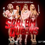 screamqueens