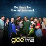 【ネタバレ後半】グリー シーズン6 ファイナル Glee Season 6 エピソード9以降はこっちで!