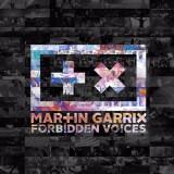 マーティンギャリックス新曲「Forbidden Voices」が無料ダウンロード!Martin Garrix