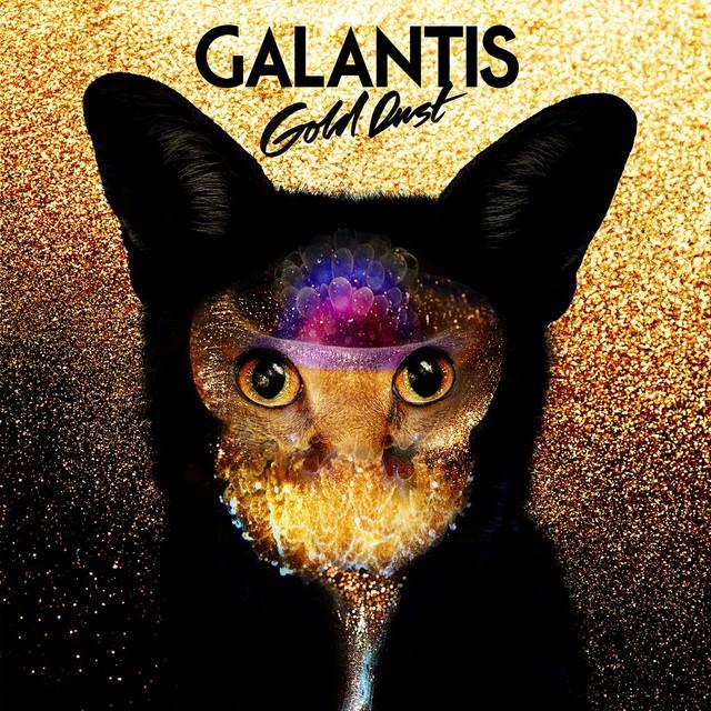 Galantis ガランティス 曲 画像 wiki まとめ 2015年大ブレイクのEDMデュオ
