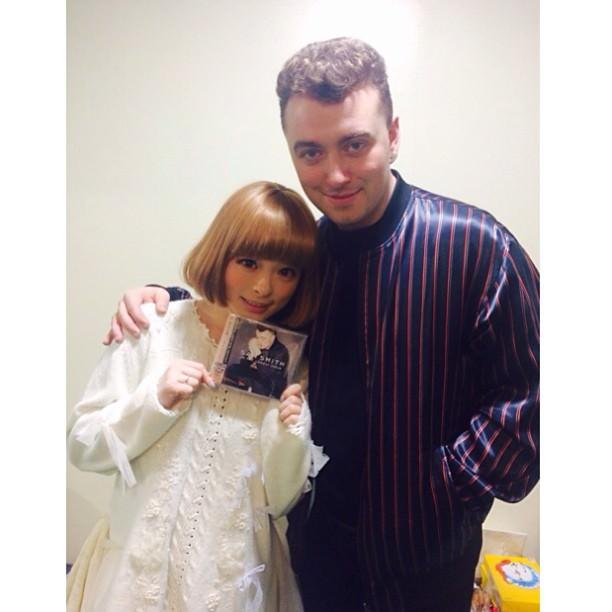 洋楽アーティスト おすすめ インスタグラムアカウント 30 instagram Musician accounts to follow