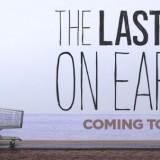 地球最後の一人? 海外コメディドラマ「The Last Man on Earth」ザ・ラストマン・オン・アースが放送開始