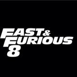 ワイルド・スピード 8 でありそうなこと10 Fast & Furious 8