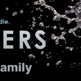 海外ドラマ「スティッチャーズ」Stitchers 死人の記憶に入り込み事件を解決!