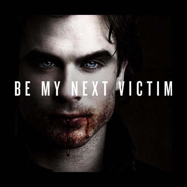 【ネタバレ】ヴァンパイア・ダイアリーズ シーズン7 The Vampire Diaries Season 7