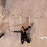 海外ドラマ「センス8」Sense8 ネットフリックス Netflix ウォシャウスキー姉弟製作