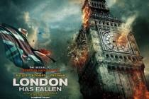 london_has_fallen