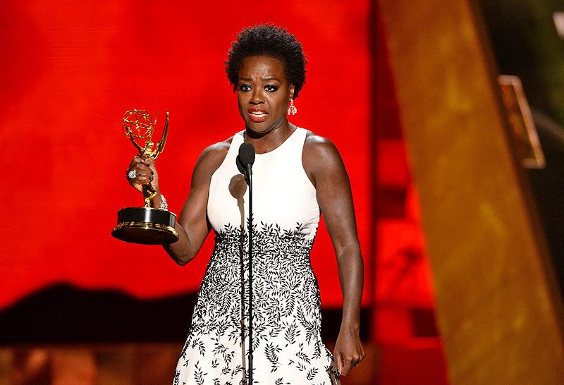 海外ドラマの祭典エミー賞2015 主要部門受賞作品まとめ Emmys 2015