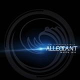 映画「The Divergent Series: Allegiant」アリージェント part1 ダイバージェント最新作