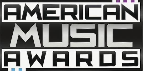アメリカン・ミュージック・アワード 2015 主要部門ノミネート 受賞予想