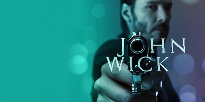 【ネタバレ注意】映画「ジョン・ウィック」あらすじ感想トリビア