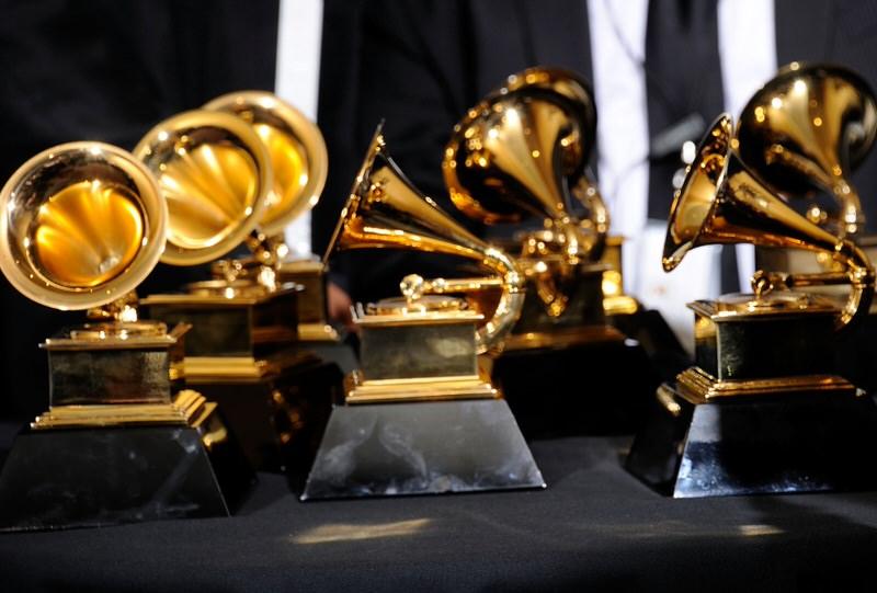 グラミー賞2016 主要部門ノミネート きらペリ受賞予想! ケンドリック・ラマーが最多11部門