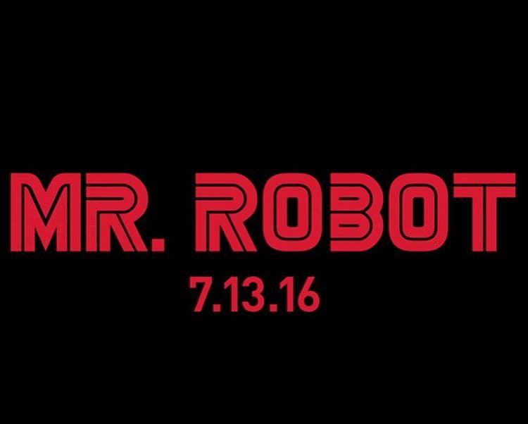 海外ドラマ Mr.ロボット シーズン2 Mr.Robot 予告編