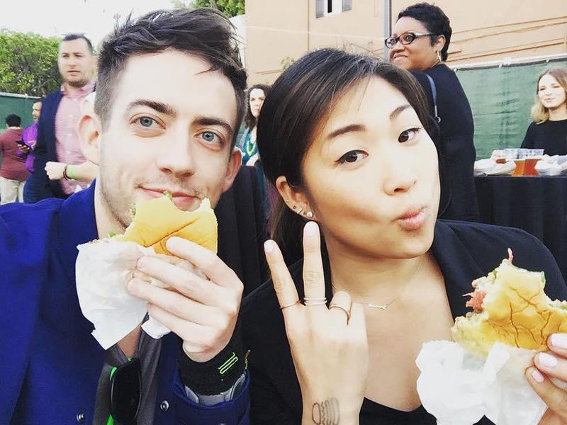 海外ドラマ Glee グリー出演者の今 ドラマ終了から約1年メインキャストは何してる?