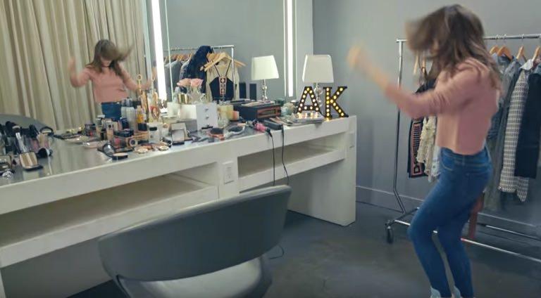 ジャスティン・ティンバーレイク新曲「CAN'T STOP THE FEELING!」は2016年夏のヒット曲になりそ