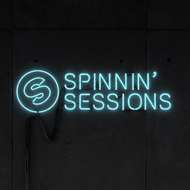 オススメEDM ポッドキャスト 6選 人気DJの最新クラブミュージックを無料で! Podcast