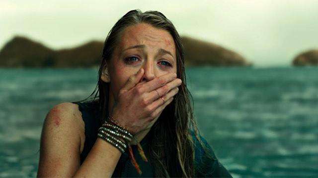 アメリカ最新ヒット映画興行収入ランキング TOP10 6/24-26 ブレイクライブリーの最新作が予想外の大ヒット