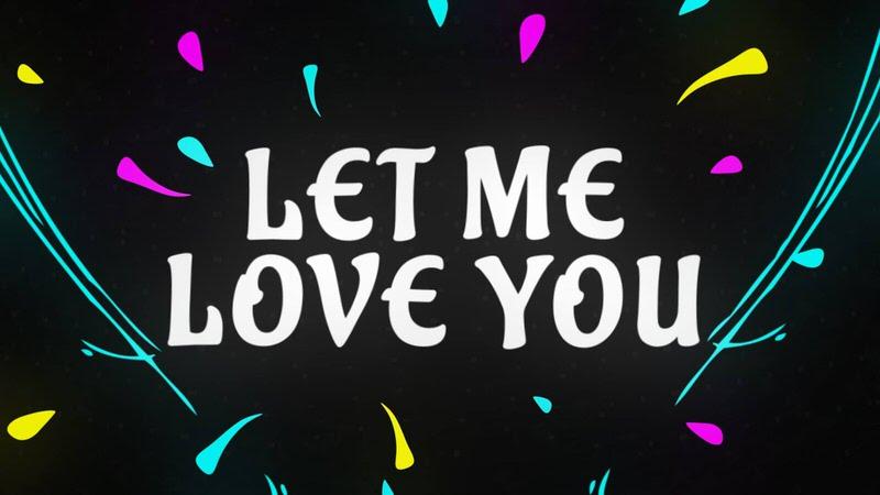 イギリス UK最新洋楽ヒット曲ランキングTOP10 8/12-16 ジャスティンビーバーがチャートを席巻