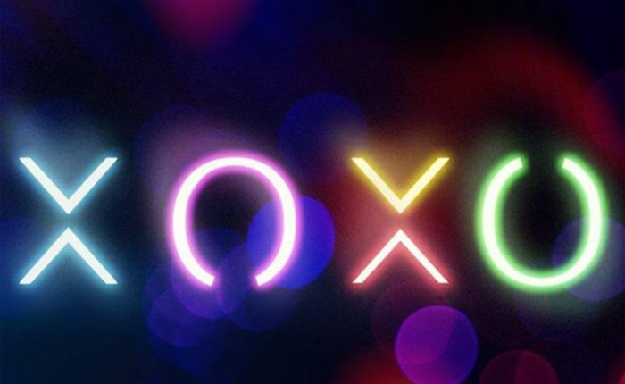 映画 XOXO フェス EDM好きは必見 Netflixオリジナル青春音楽映画