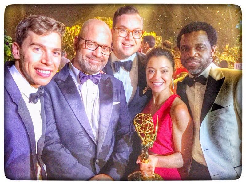 海外ドラマの祭典 第68回エミー賞2016 受賞まとめ 今アメリカで人気のドラマはコレ