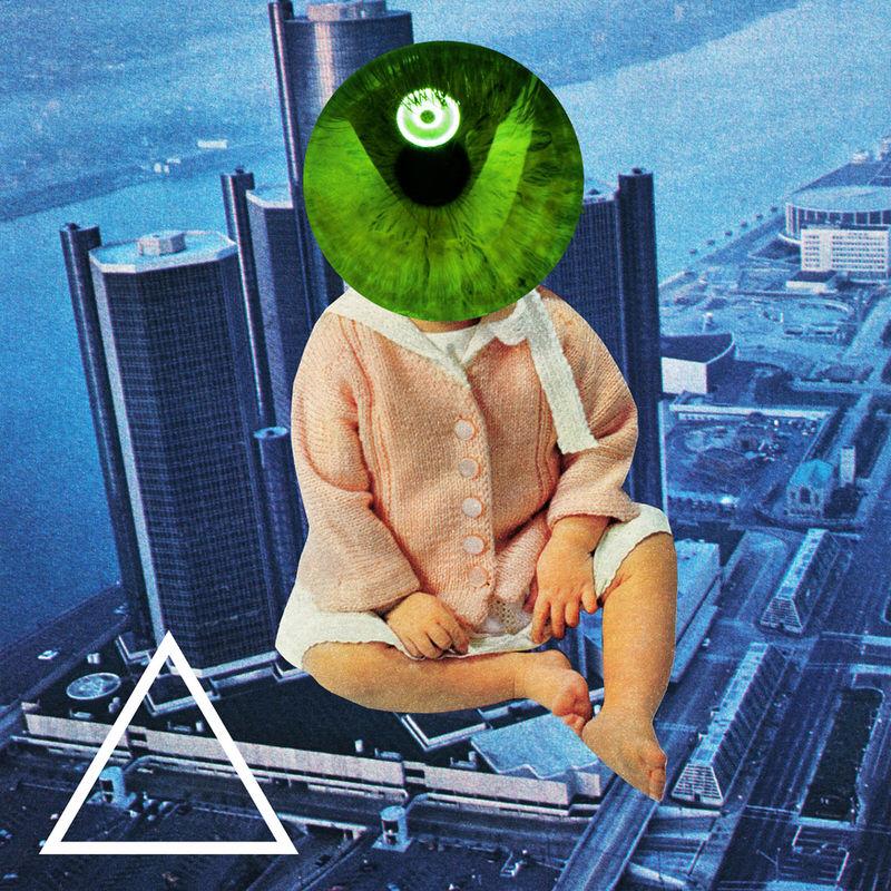 イギリス UK 最新洋楽ヒット曲ランキング TOP10 11/11-17 クリーンバンディットが1位