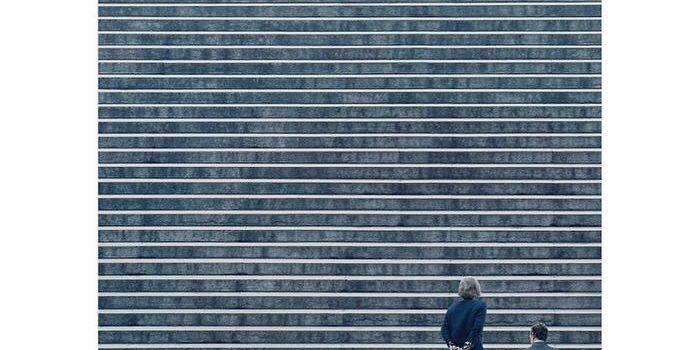 映画 The Post 予告編 トムハンクス メリルストリープ共演 スピルバーグ監督の実話